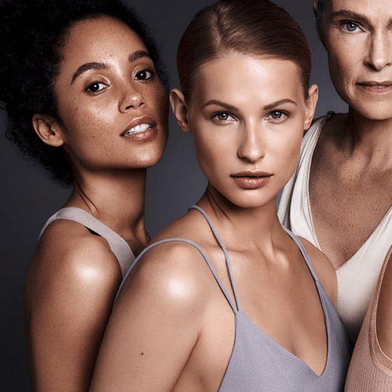 Babor Skinovage Skincare System Kezelések